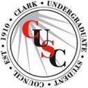 Clark Undergraduate Student Council